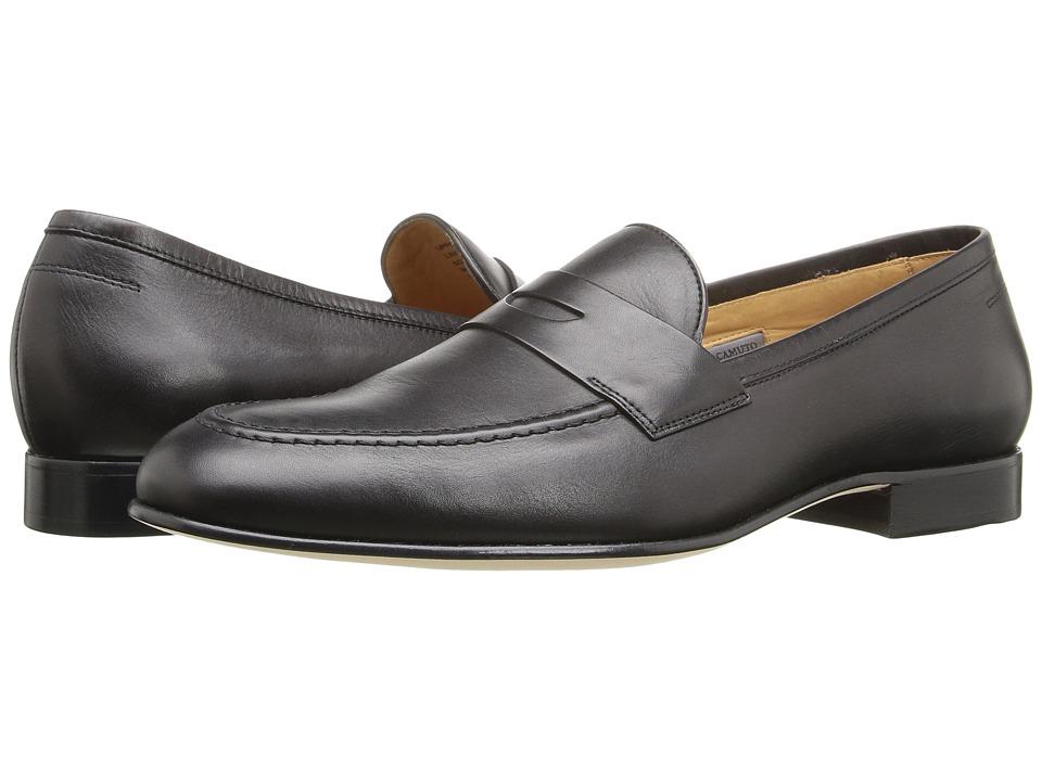 Vince Camuto - Benvo (Black) Mens Shoes
