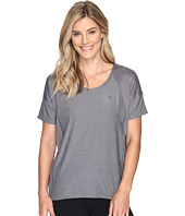 Under Armour - Armour Sport Short Sleeve - Twist