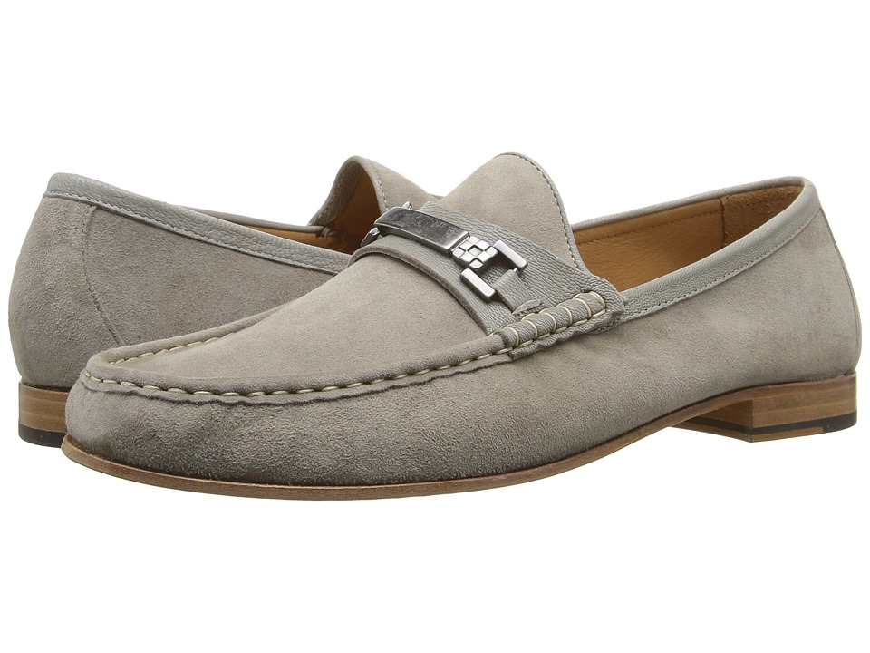 Vince Camuto Miguel (Light Taupe) Men
