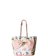Betsey Johnson - Hopeless Romantic Bucket