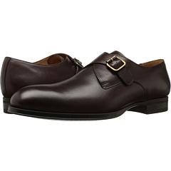 Vince Camuto Men's 'Trifolo' Monk Strap Shoe