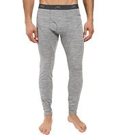 Terramar - Thermawool Climasense™ Pants
