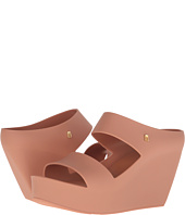 Melissa Shoes - Creative Wedge