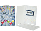 Zappos Gift Cards Birthday