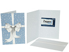 Zappos Gift Cards Ribbon