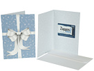 Zappos Gift Cards Gift Card - Ribbon