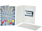 Zappos Gift Cards Gift Card - Birthday