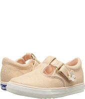 ace footwear