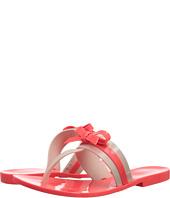 Melissa Shoes - Garota AD