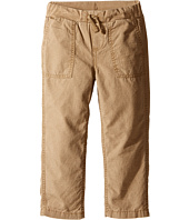 Polo Ralph Lauren Kids - Ripstop Jogger Pants (Toddler)