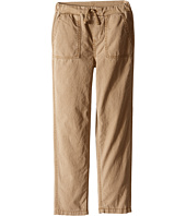 Polo Ralph Lauren Kids - Ripstop Jogger Pants (Little Kids)