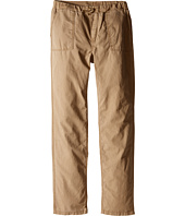 Polo Ralph Lauren Kids - Ripstop Jogger Pants (Big Kids)