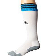 adidas - Copa Zone Cushion II Socks