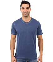 Robert Graham - Nomads Short Sleeve Knit T-Shirt
