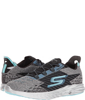 SKECHERS - Go Run 5 - NYC 16