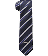 Armani Junior - Striped Tie