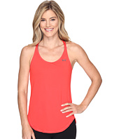 Under Armour - UA HeatGear® Armour Coolswitch Tank Top