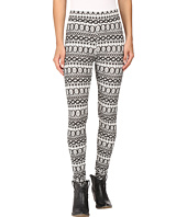 Rock and Roll Cowgirl - Leggings 78-8229