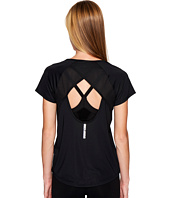 Under Armour - Fly By Short Sleeve Tee