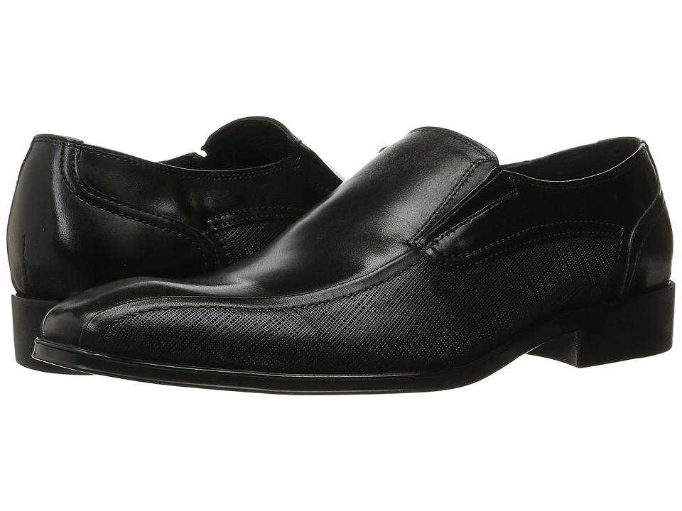 Kenneth Cole Reaction - Other Half (Black) Men