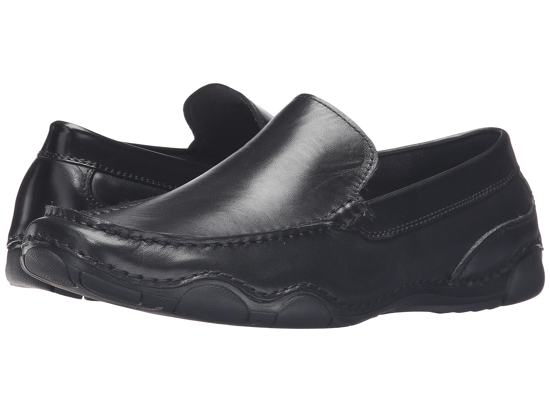 Next Mens Boots Images And Ralph Lauren Winter