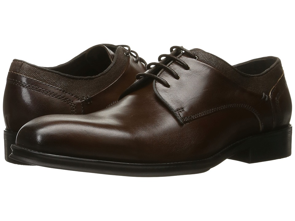 Kenneth Cole Reaction - Sitch-Uation (Brown) Men
