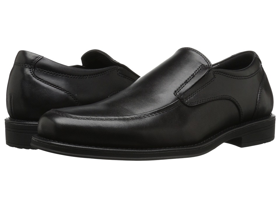 Kenneth Cole Reaction - Hand Picked (Black) Men