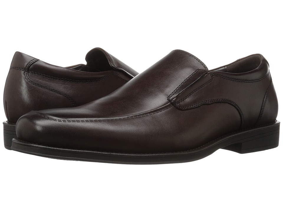 Kenneth Cole Reaction - Hand Picked (Brown) Men