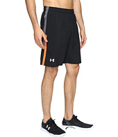 Under Armour - UA Launch Stretch Woven Shorts