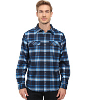 Jack Wolfskin - Valley Shirt