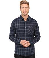 Jack Wolfskin - Glacier Shirt
