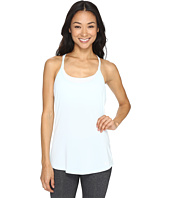 Under Armour - Fly By Racerback Tank Top