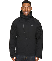 Jack Wolfskin - Troposphere DF O2+ Insulated Jacket