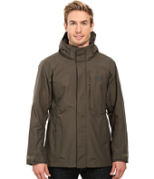 Jack Wolfskin - Brooks Range Flex Jacket