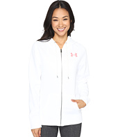 Under Armour - Favorite Fleece Full Zip