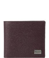 Dolce & Gabbana - Classic Wallet