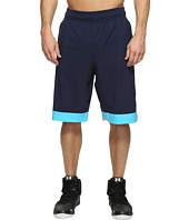 Under Armour - SC30 Hypersonic Shorts