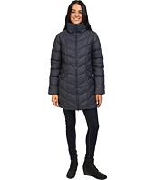 Jack Wolfskin - Baffin Bay Coat