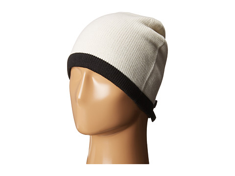 Kate Spade New York Contrast Bow Beanie