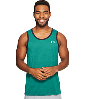 Under Armour - UA Threadborne Novelty Tank Top