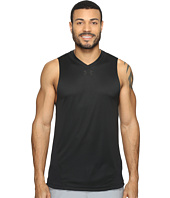 Under Armour - UA Select Tank Top