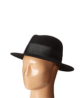 Kate Spade New York - Fedora with Grosgrain Bow