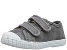 Cienta Kids Shoes 78777 (Toddler/Little Kid/Big Kid)