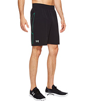 Under Armour - UA Storm Vortex Shorts 2.0