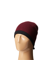 Kate Spade New York - Contrast Bow Beanie
