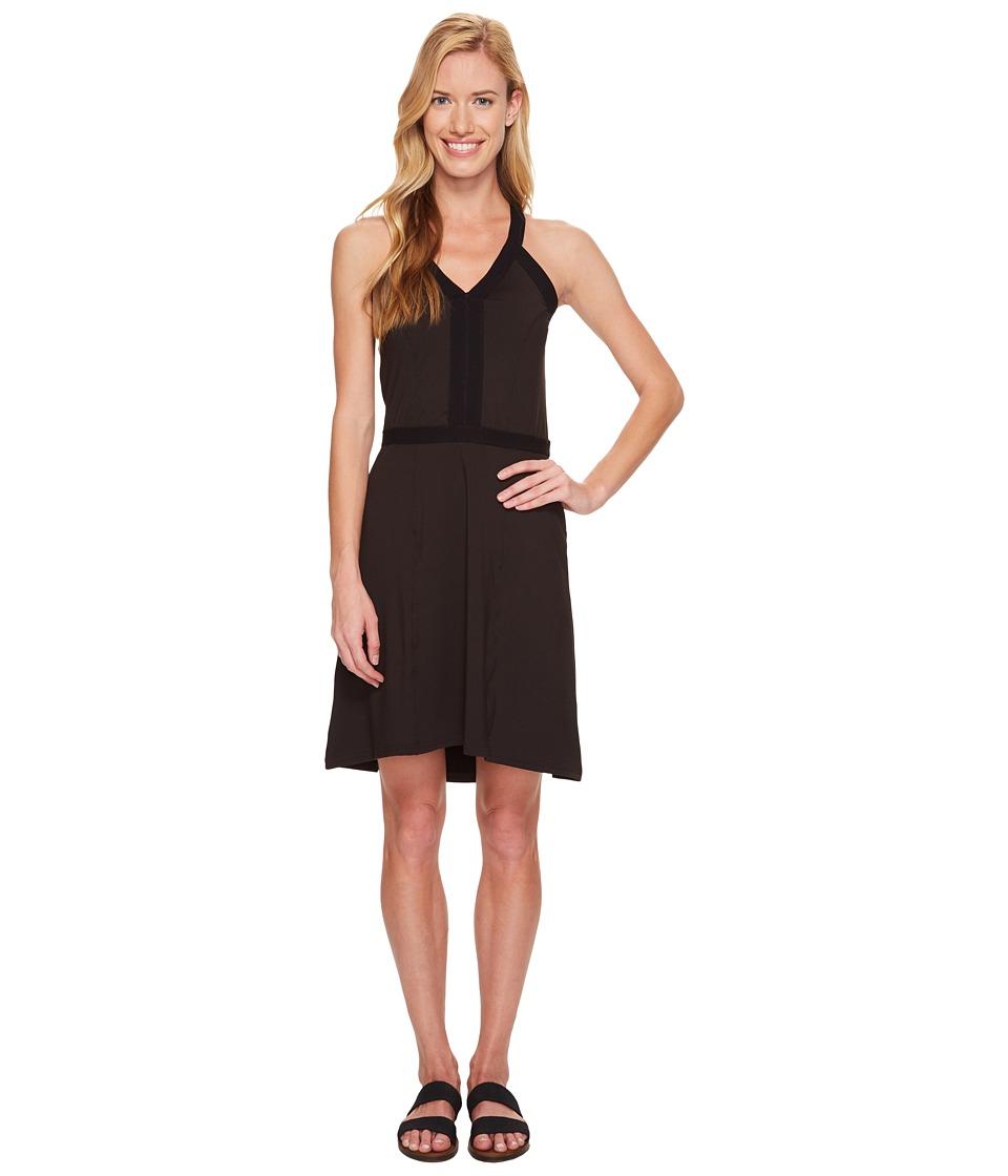 Soybu Amble Dress (Black) Women