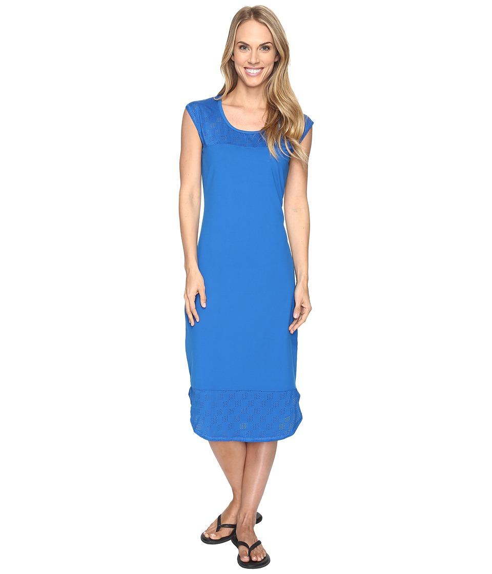 Soybu Midtown Dress (Beta) Women