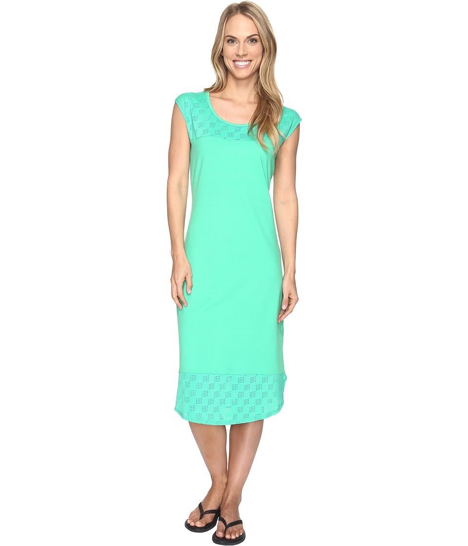 Soybu Midtown Dress (Hexa) Women