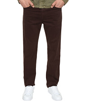 J Brand - Kane Slim Straight in Tinto