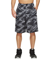 Under Armour - SC30 Aero Wave Printed Shorts
